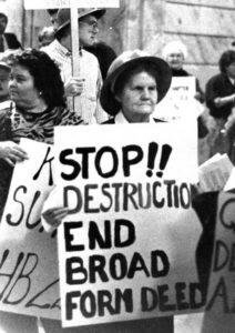 Appalachian Coalition Against Strip Mining