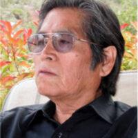 President, Kiva Institute and former Hopi Tribal Chairman